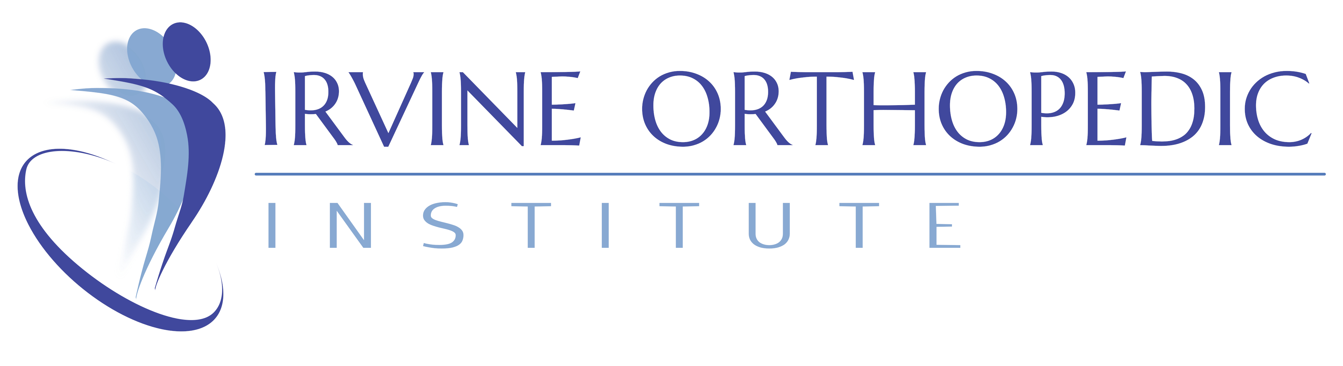 Irvine Orthopedic Institute